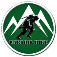 Warrior Hike helps combat veterans heal