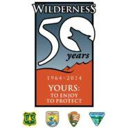 Prescott, AZ 7th annual hiking spree starts Sept. 6 at Highlands Center